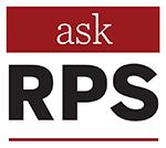 askRPS_Web-button.jpg